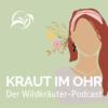 Kraut & Buch: Die besten Bestimmungsbücher für Wildkräuter Fans