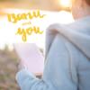 Emotionen – Gefühle wahrnehmen & zeigen