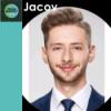Jacov Melamud – Der Prozess der Berufsorientierung