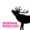 Teaser - Verlasszination - Verlassene Orte in Deutschland