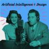 AI, Design und Gesellschaft: Peter Kabel