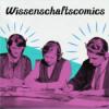 Wissenschaftscomics