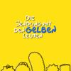 Folge 14 - Der beliebte Amüsierbetrieb (S08E05)