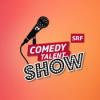 Comedy Talent Show – Mit Lisa Christ, Michelle Kalt, Renato Kaiser, Javier Garcia, Fabio Landert und Johannes Floehr (Staffel 2, Folge 4)