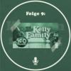 "09. TV-Show ""40 Jahre The Kelly Family"" RTL"