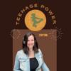 Geh deinen Weg, was auch immer die anderen sagen! Interview mit der kreativen Nina Schöben