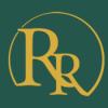 Wir haben eine Previewkarte, Ende des professionellem Magic und Persönlichkeit von Karten ( /w TastyMTG) - Radio Ravnica