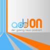 Gamescom wird doch digital, Neues zu Call of Duty und Battlefield und Returnal und Mundaun im Gespräch