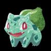 BisaCast #89 – Pokémon GO