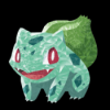 Pokémon National Championship 2016 – Nilles Impressionen