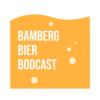 Gleichberechtigung, Sprachen und Migration in Bamberg mit Mitra Sharifi Download