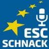 ESC 2021 - Halbfinale 2