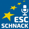 ESC 2021 - Halbfinale 1
