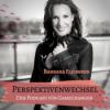 #029 Ein Schrei gegen Hass! Verena Schneider über Mobbing und die Reise zu sich selbst.