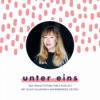 Episode 9 mit der Soziologin Jutta Allmendinger