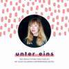 Episode 7 mit Autorin und Moderatorin Hatice Akyün