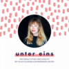 Episode 5 mit Ernährungscoach Sarah Tschernigow