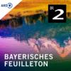 Finten, Fallen, Fake-News - Jägerlatein auf Bayerisch