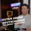 Die große Talkrunde   Folge 2015 Download