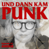 24: Anike (zOSCH!, Yskalnari Records, Wild Zero Records) - Und dann kam Punk