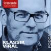 KLASSIK VIRAL mit dem Pianisten, Schlagzeuger und Dirigenten Frank Dupree