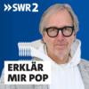 """""""Four"""" von Nils Frahm und Ólafur Arnalds Download"""