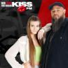 German Beats Special mit Bausa - 04.03.2021
