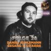 Folge 28 - Interview und Themenroulette mit Daniel Kuhlemann (Tenside - Gesang und Gitarre)