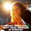 Folge 35 - George Heinle (Heavy Metal Barpiano) im Interview und Themenroulette