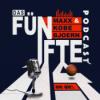 Brooklyns Harter Weg + Curry spielt 2K in Reallife