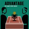 Folge 42: Fragenpodcast freier Teil
