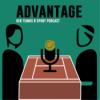 """Folge 46 mit Dominik Koepfer: """"Match gegen Federer ein Highlight"""""""