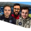 020 - Persönlicher Bericht von der Stadionbaustelle, die Niederlage gegen den FCN und ein Ausblick auf die kommenden Partien Download