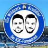 021 - Dirk Orlishausens Saison-Prognose für den KSC, die Arbeit als TW-Trainer und seine Zukunftspläne Download
