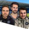 023 - Saisonrückblick, der aktuelle Kader und auf einmal mehr Kohle?! Mit: Mirko Drotschmann (mrwissen2go) Download
