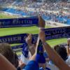 027 – Vorsänger Daniel Schneider über (vorerst) ausbleibenden Ultra-Support, den Traumstart und den neuen Wildpark