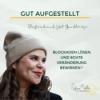 F38 Interview mit Andrea Klein