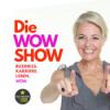 # 28 - Ausstrahlung, Baby! Nährstoff-Expertin Monika Drexel über Energiebooster #perfekterauftritt