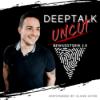 Erfolgreich mit Podcast ft. Stefan Schimming