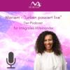 #028: Trennen und in deiner Selbstliebe ankommen - Interview mit Dr. Leonie Thöne