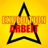 """Expedition Arbeit #71 - Wolf Lotter """"Strengt euch an! Warum sich Leistung wieder lohnen muss."""""""