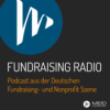 FRR112: Ein Buch! Online-Fundraising