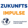 Zukunftsimpulse #11 - Daniel Dahm