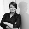 """""""Verbandsgeflüster mit Larissa Probst, DFRV"""" und """"Junge Fundraiser im Gespräch - Clair Bouman-Krüger"""""""