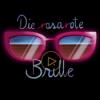 Die Schöne und das Biest (feat. Liz)