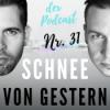 #31 - Rentner Starter-Pack