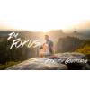 Im Fokus #10 – Kristof Göttling