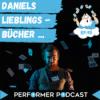 #95 Meine Lieblings Zauberbücher Download