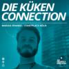 DIE KÜKEN CONNECTION