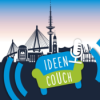 #39 – Ideenentwickler: Welche Herausforderungen gibt es, nachdem die Idee steht? [Gäste: Marcus Kunde und Matthias Stein-Schilling - Sendkudos] Download